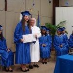 ColegiosMaterSalvatoris23