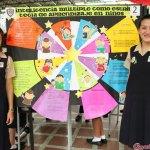 ColegiosMaterSalvatoris25