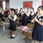ColegiosMaterSalvatoris3