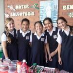 ColegiosMaterSalvatoris9