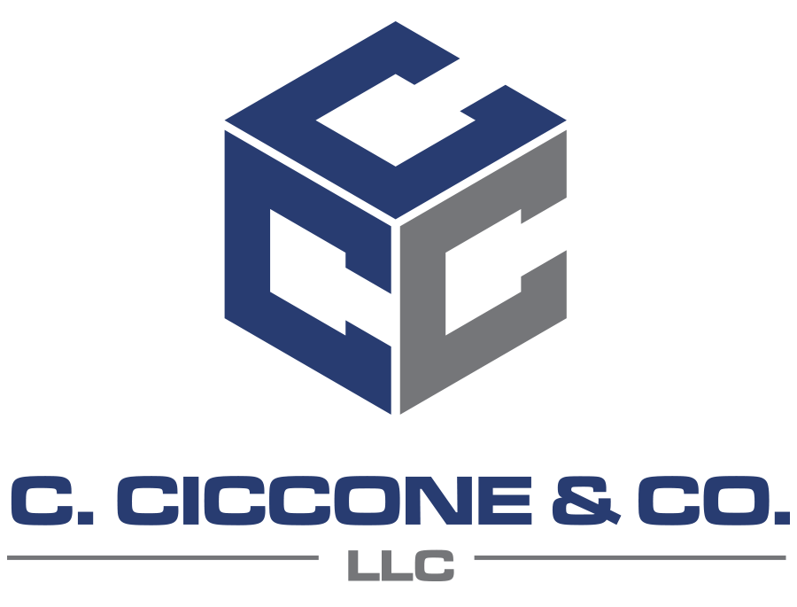 C. Ciccone & Co., LLC