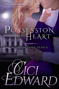 CiciEdwards_PossessionOfTheHeart_800
