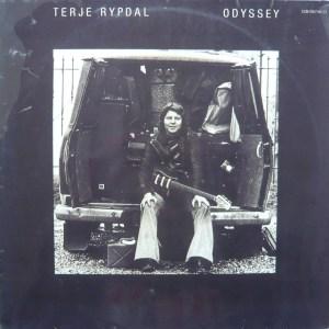 Odyssey, ECM 1975