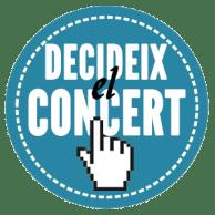 decideix_concert