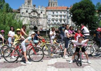 La Bicicleta ante las elecciones europeas