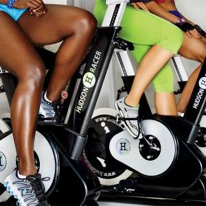 spinning-para-adelgazar-perder peso