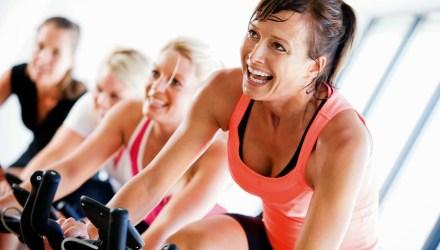 El spinning ofrece un montón de beneficios. CicloIndoor-IzateEl spinning ofrece un montón de beneficios. CicloIndoor-IzateEl spinning ofrece un montón de beneficios. CicloIndoor-Izate
