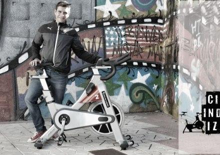Carlos-Barbado.-Entrevista-ciclo-indoor