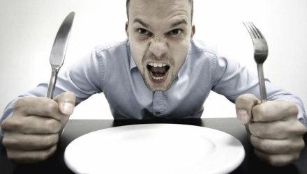 evitar-el-hambre-despues-de-entrenar-en-spinning