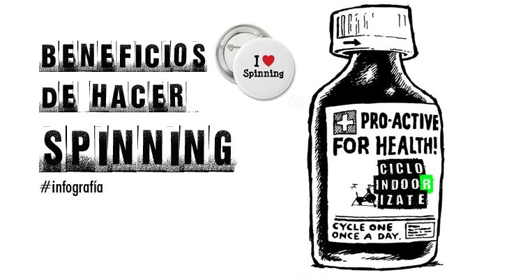 beneficios de hacer spinning-portada-cicloindoorizate copia