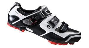 zapatillas-shimano-xc61