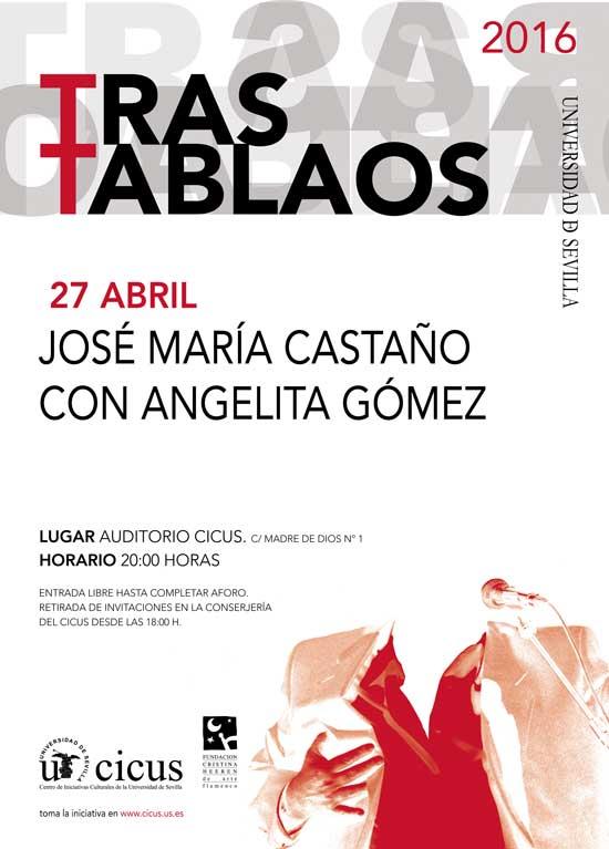 cartel-trastablaos-2016-abril