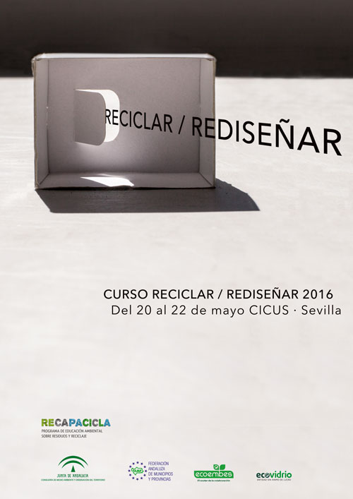 Cartel-CICUS-Reciclar16