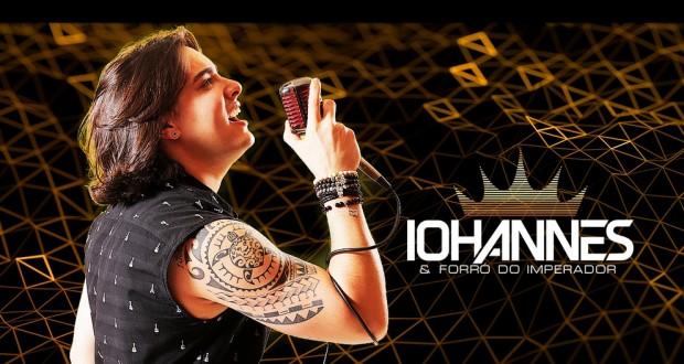 Iohannes-ok-620x330