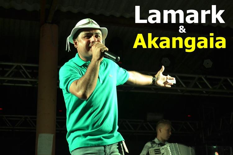 Lamark-e-Akangaia