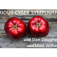 On Cyser and Ciderschool