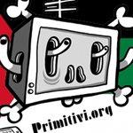 LBR-2016-LogoPrimitivi