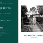 invitación2-cortina