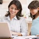 Seminario online gratuito: ¿Cómo proteger a los niños mientras navegan en Internet?