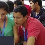 Colombia está cerrando la brecha en habilidades TIC