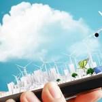 Realidad virtual y aumentada en su smartphone