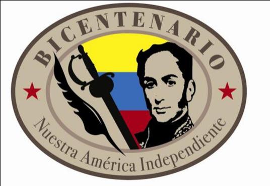 Bicentenario Venezuela 2011