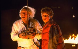 original-behind-the-scenes-back-to-the-future-photos-will-ruin-your-childhood