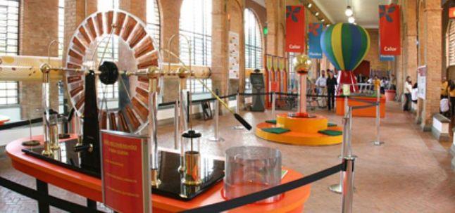 oficina-robotica-museu-catavento-sao-paulo