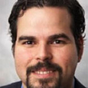 Dr. Hector Torres