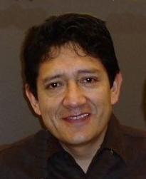 Rodrigo Duque