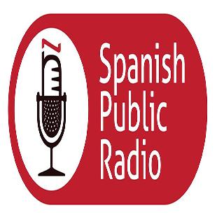Spanish Public Radio /SPR