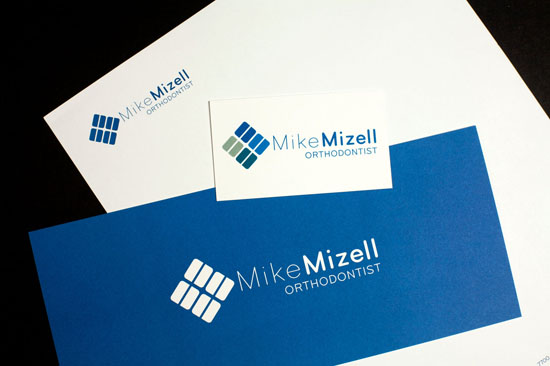 Mike Mizell Orthodontist Identity