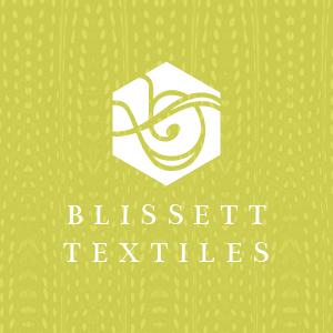 Textile Designer Logo Design