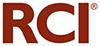 RCI 35 Year Logos2