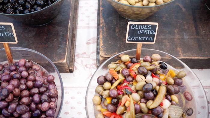 Marseille-France-Outdoor-Market-4