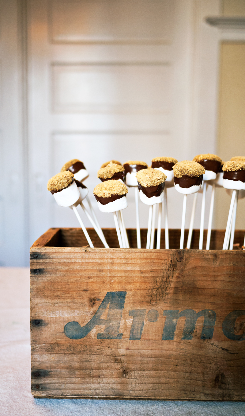 Ciera-Design-Smore-Pop-Recipe-4