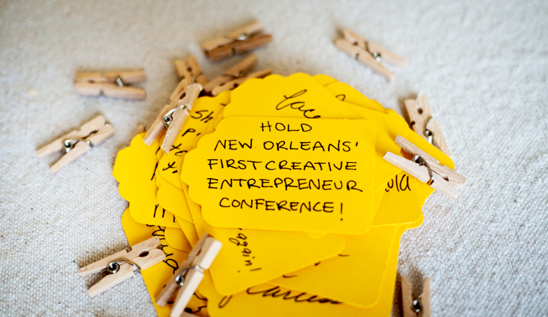 New-Orleans-Creative-Entrepreneur-Conference-1
