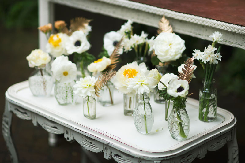 White-Wedding-Flowers
