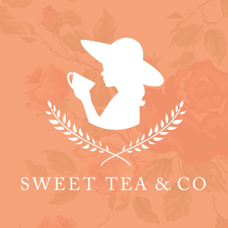 Portfolio-Sweet-Tea-Co-Logo-Brand-Identity-Design