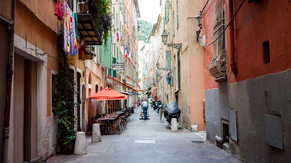 Nice-France-Travel-Guide-18
