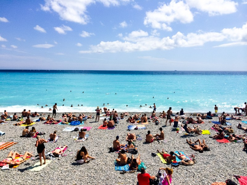 Nice-France-Travel-Guide-22