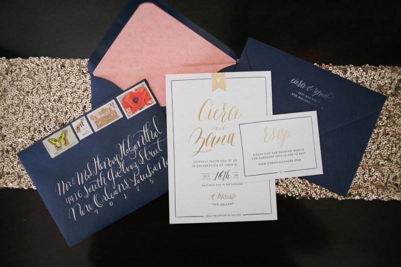 il_mercato_ciera-holzenthal-wedding-new-orleans_0038