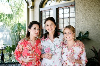 il_mercato_ciera-holzenthal-wedding-new-orleans_0058
