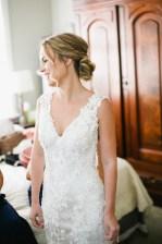 il_mercato_ciera-holzenthal-wedding-new-orleans_0070