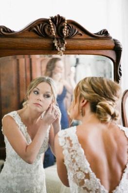 il_mercato_ciera-holzenthal-wedding-new-orleans_0079-c
