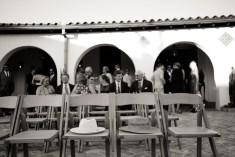 il_mercato_ciera-holzenthal-wedding-new-orleans_0259
