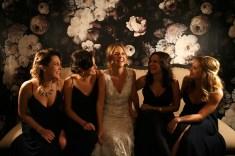 il_mercato_ciera-holzenthal-wedding-new-orleans_0264