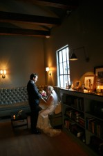 il_mercato_ciera-holzenthal-wedding-new-orleans_0437