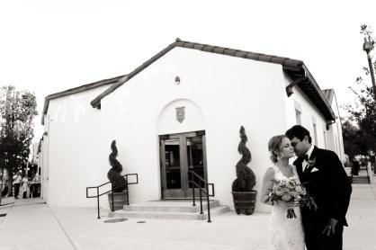 il_mercato_ciera-holzenthal-wedding-new-orleans_0457