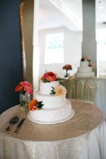 il_mercato_ciera-holzenthal-wedding-new-orleans_0550
